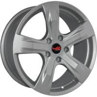 диски LegeArtis Replica Subaru SB21