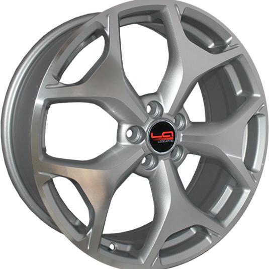 Диски LegeArtis Replica Subaru