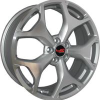 диски LegeArtis Replica Subaru SB22