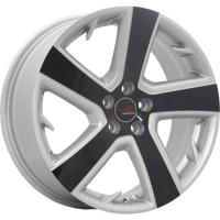 диски LegeArtis Replica Subaru Concept-SB504