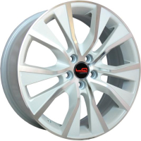 диски LegeArtis Replica Subaru Concept-SB506