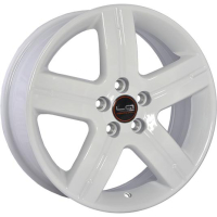 диски LegeArtis Replica Subaru SB5
