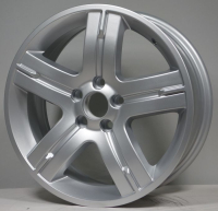 диски NW Replica Subaru R051