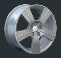 диски Replay Replica Subaru SB11