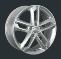 диски Replay Replica Subaru SB12