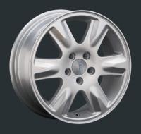 диски Replay Replica Subaru SB13