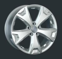 диски Replay Replica Subaru SB15