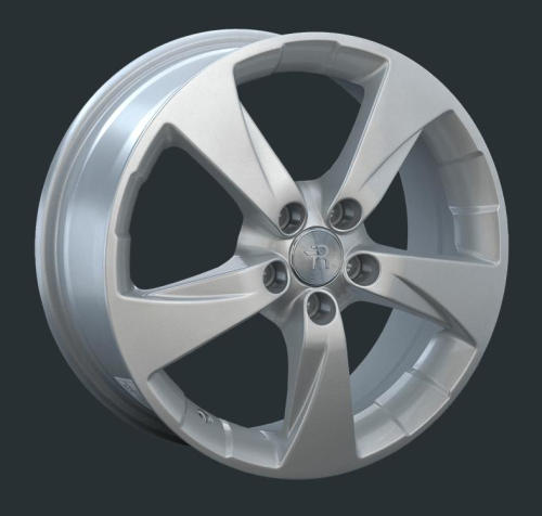 Диски Replay Replica Subaru