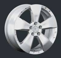 диски Replay Replica Subaru SB18