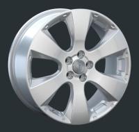 диски Replay Replica Subaru SB19