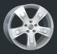 диски Replay Replica Subaru SB21