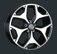 диски Replay Replica Subaru SB22