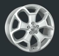 диски Replay Replica Subaru SB23