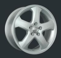диски Replay Replica Subaru SB24
