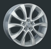 диски Replay Replica Subaru SB26