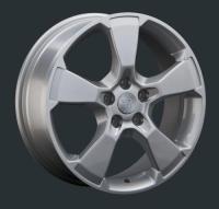 диски Replay Replica Subaru SB28