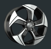 диски Replay Replica Subaru SB29