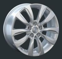 диски Replay Replica Subaru SB31