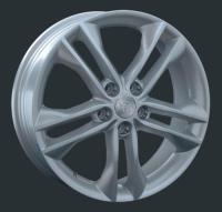 диски Replay Replica Subaru SB33