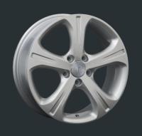 диски Replay Replica Subaru SB35