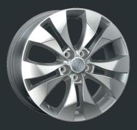 диски Replay Replica Subaru SB36