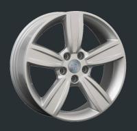 диски Replay Replica Subaru SB38