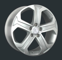 диски Replay Replica Subaru SB40