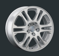 диски Replay Replica Subaru SB4