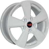 диски LegeArtis Replica Suzuki SZ10