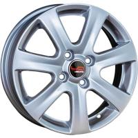 диски LegeArtis Replica Suzuki SZ13