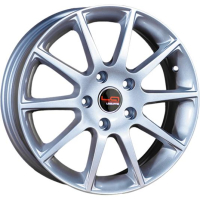 диски LegeArtis Replica Suzuki SZ15