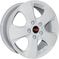 диски LegeArtis Replica Suzuki SZ16