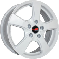 диски LegeArtis Replica Suzuki SZ26