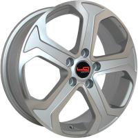 диски LegeArtis Replica Suzuki SZ48