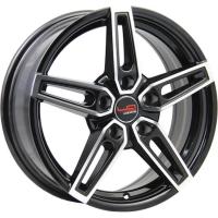диски LegeArtis Replica Suzuki Concept-SZ502