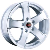 диски LegeArtis Replica Suzuki SZ6