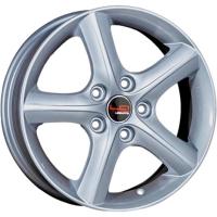 диски LegeArtis Replica Suzuki SZ8
