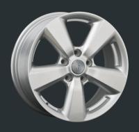 диски Replay Replica Suzuki SZ10