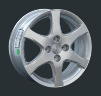 диски Replay Replica Suzuki SZ11