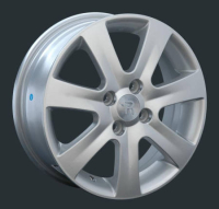 диски Replay Replica Suzuki SZ13