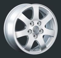 диски Replay Replica Suzuki SZ14