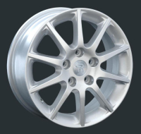 диски Replay Replica Suzuki SZ15