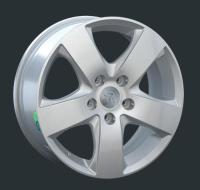 диски Replay Replica Suzuki SZ16