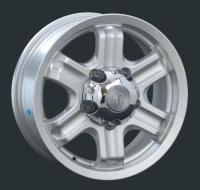 диски Replay Replica Suzuki SZ17