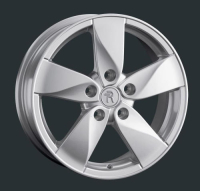 диски Replay Replica Suzuki SZ19