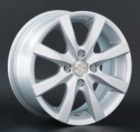 диски Replay Replica Suzuki SZ21