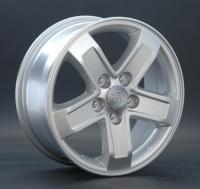 диски Replay Replica Suzuki SZ25