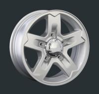 диски Replay Replica Suzuki SZ2