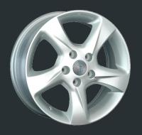 диски Replay Replica Suzuki SZ33