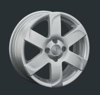 диски Replay Replica Suzuki SZ39